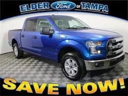 elder ford ta used ford f 150 for sale in ta fl cars com