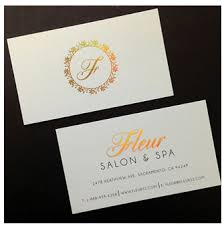 Laid Business Cards Signland Inc