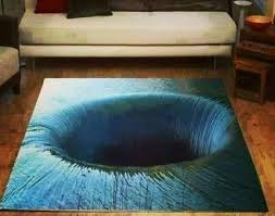 cool area rugs 71 best wild and crazy area rugs images on pinterest rugs