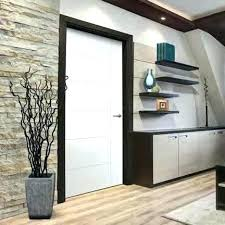 Masonite Closet Doors Masonite Bifold Closet Doors Charming Interior Doors Doors Solid