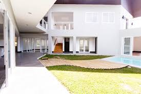 2 Bedroom House For Sale New 4 Bedroom Houses For Sale Decor Color Ideas Modern And New 4