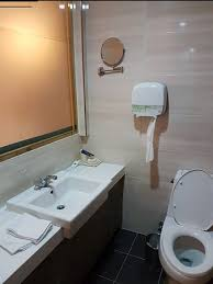chambres d hotes 19鑪e apsan business hotel 38 5 1 prices reviews daegu south