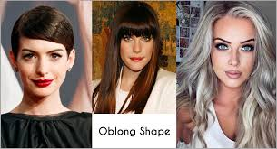 find the perfect haircut for your face shape brussels personal