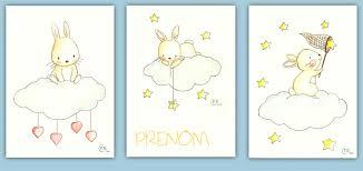 dessin chambre bebe dessin pour chambre fille avec dessin de chambre de fille idees et