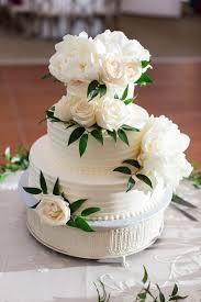 wedding cake exles boston maine wedding planner boston kennebunkport