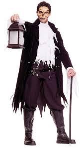 258 best men u0027s costumes images on pinterest men u0027s costumes