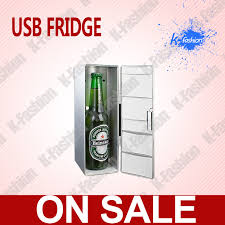 Small Desk Refrigerator Desk Beverage Cooler Desk Design Ideas
