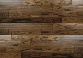 Laminate Flooring Estimate Wood Flooring Estimate Bothrametals