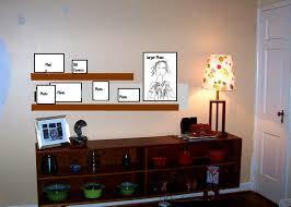 accessories wonderful room bookshelves thanksgiving shelves wall