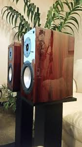 25 best high end audiophile rbh speakers u0026 home theater images on