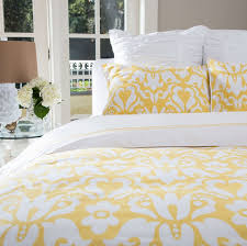creating a perfect bed with crane u0026 canopy elements of style blog