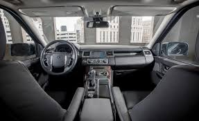 2015 land rover sport interior range rover hse sport 2015 interieur range rover sport hse lease