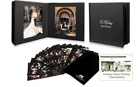 best wedding albums online gretna green photography packages prices alister wedding