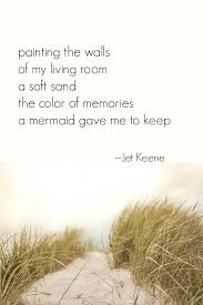 151 best poetry is another place images on pinterest words