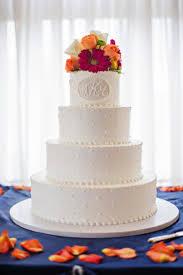 unique wedding ideas pink lotus events