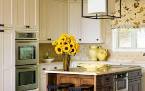 make your own kitchen cabinets kitchen awesome replace white kitchen cabinet doors 2 new