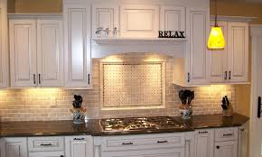 decor white cabinet kitchen design stunning kitchen ideas with full size of decor white cabinet kitchen design stunning kitchen ideas with white cabinets fascinating