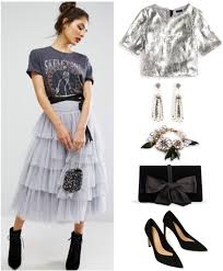 dresses for black tie wedding ask cf what do i wear to a black tie wedding college fashion
