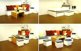 multipurpose furniture multipurpose furniture for small spaces bedroom armchairs and