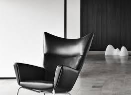 Ikea Strandmon Armchair Ikea Wingback Chair Ikea Strandmon Wing Chair And Footrest Ebay
