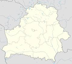 Blank Russia Map by Belarus Map Blank Political Belarus Map With Cities