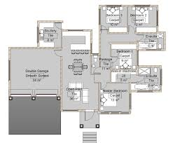 My House Plan Collection Plans For My House Photos Hundreds House Plan Ideas