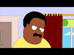 Cleveland Brown Memes - cleveland brown blank template imgflip