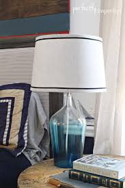 Target Bedroom Lamps by Astonishing Decoration Target Bedroom Lamps Table Lamps Target