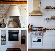 Modern Scandinavian Kitchen In Style Home Design And 50 Most Fabulous Modern Range Hood Kitchen Island With Vent