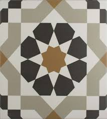 Houseplanshelper by Pattern Tile Mobroi Com