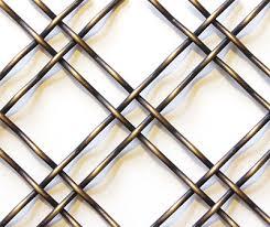 Cabinet Door Mesh Inserts Cabinet Door Mesh Wire Mesh Inserts Orange County Ny Rylex