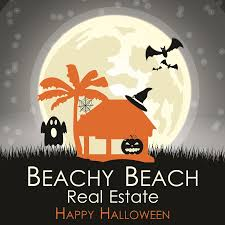 halloween logo png the power of a great logo realtor magazine
