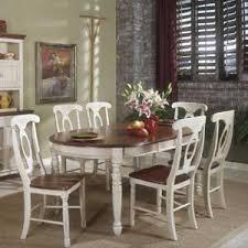 Room Store Dining Room Sets Dining Room Tables Brookfield Danbury Newington Hartford
