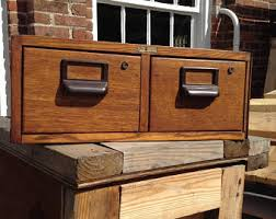 Globe Wernicke File Cabinet For Sale by Globe Wernicke Etsy