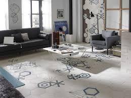 Harmony Floor by Ceramic Wall Floor Tiles Roll By Harmony Design Dsignio