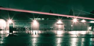 commercial led flood lights led high power flood lights for commercial applications