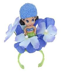 barbie thumbelina twillerbabies doll hydrangea buy barbie