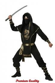 Robin Halloween Costume Men Premium Costumes Men Halloween Costumes Men