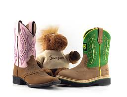 justin s boots sale boot cowboy boots wear free shipping 75