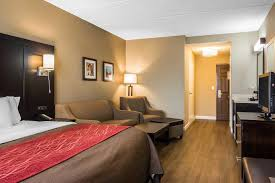 Comfort Inn Atlanta Georgia Comfort Inn U0026 Suites Lithia Springs Ga Booking Com