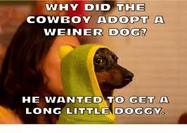 Weiner Dog Meme - 25 best memes about ssohpkc ssohpkc memes