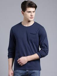 apparels u0026 online clothes shopping for women men u0026 kids myntra