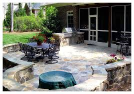 Patio Designs For Small Spaces 25 Unbelievably Small Back Patio Decorating Design Ideas