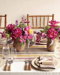 Extra Wide Table Runners Love The Wide Table Runner Table Top Pinterest Runners