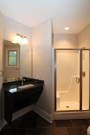 ada residential bathroom tags wheelchair accessible bathroom