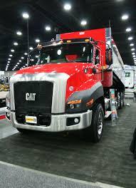 kenworth canadiense mid america trucking show la exhibición más grande de américa