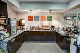 Comfort Suites Redmond Or Comfort Suites Coraopolis Pittsburgh Pa United States Overview