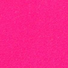 pink color shades brighten up for spring bold colors to add life to your wardrobe