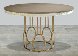 dining table dining table sets furniture sets beach style dining