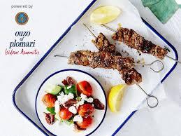 griechische küche griechische küche ernährung rezepte und mehr eat smarter
